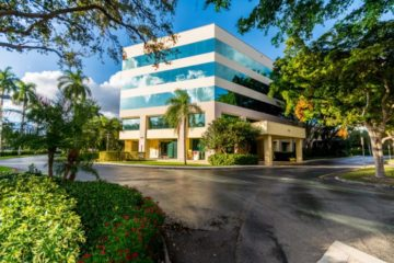 Plantation Florida Litigation Attorney Available for Consultation