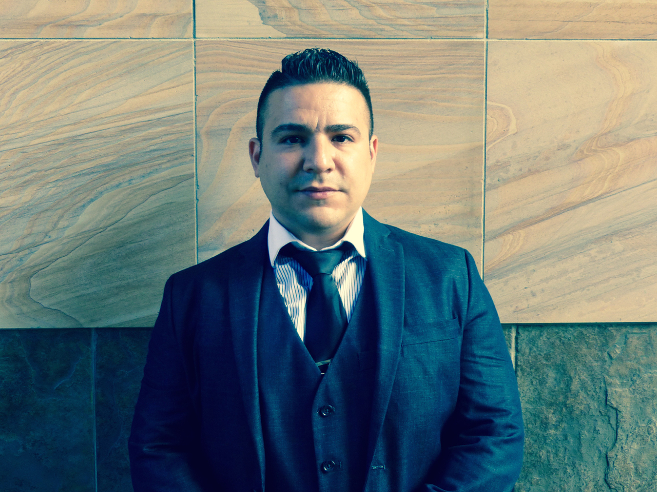 Anthony Gonzalez, Esq. South Florida Litigation Attorney, Foreclosure, Bankruptcy, Discrimination, hablamos espanol, drugs, medical device