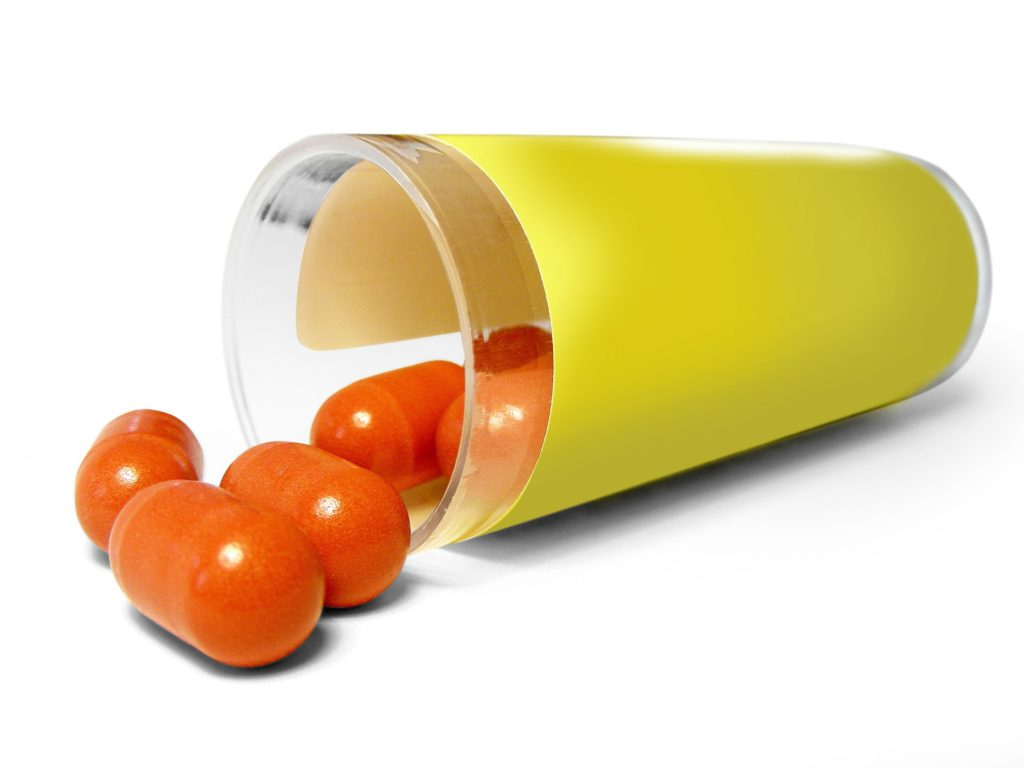 Pharmaceutical drugs, South Florida Unsafe Drug and Medical Device Attorneys