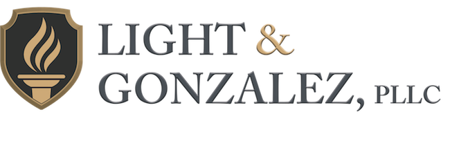 Light & Gonzalez, PLLC