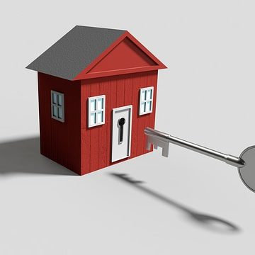 Key to Winning Foreclosure Failure to prove standing goes away